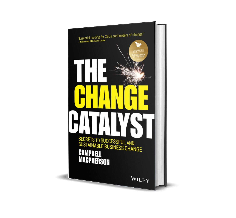 http://www.changeandstrategy.com/book/